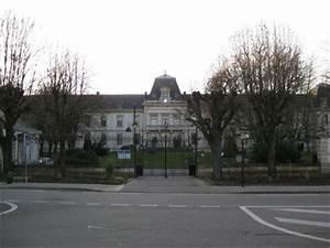Carte Grise Prefecture Grenoble : carte grise en ligne meurthe et moselle 54 sur ~ Medecine-chirurgie-esthetiques.com Avis de Voitures