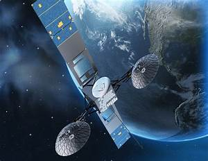 Media Accreditation Open for Launch of NASA's ...