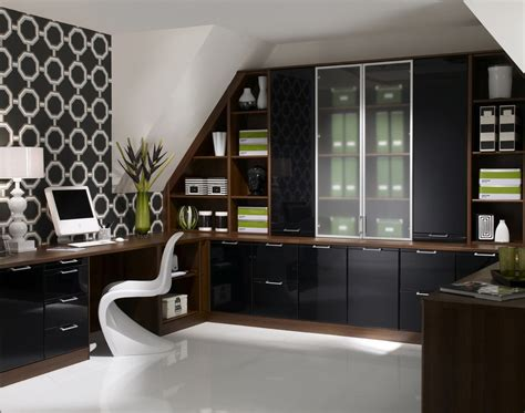 custom home office furniture london metro wardrobes