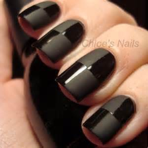 Nail designs to match black dress best cars reviews