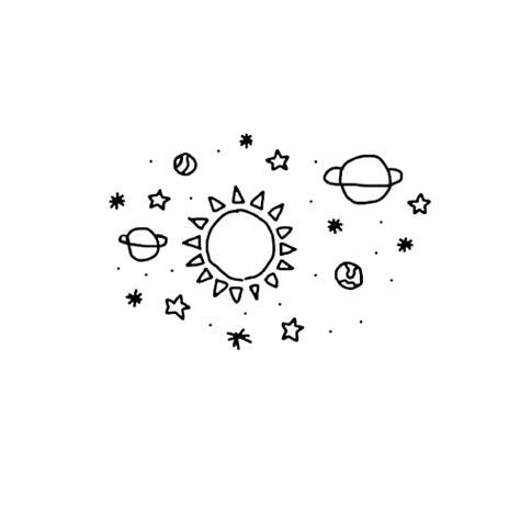 Pin de Dark Nighmare en Tatuajes Dibujos simples tumblr