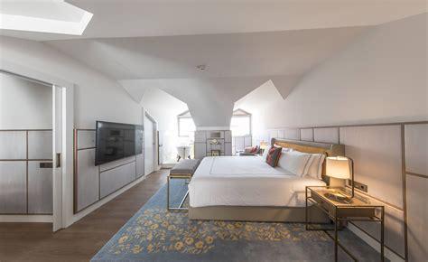 gran hotel ingles hotel review madrid spain wallpaper