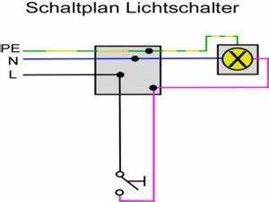 Fi Schalter Anklemmen : schaltplan lichtschalter ausschaltung anschlie en stromkreise pinterest schaltplan ~ Whattoseeinmadrid.com Haus und Dekorationen