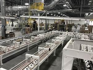 Papier D Arménie Usine : cnw cascades inaugure une nouvelle usine de conversion de papier tissu la fine pointe de la ~ Melissatoandfro.com Idées de Décoration
