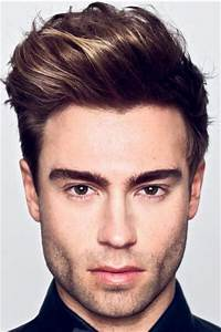 40 Bold Quiff Hairstyle Ideas To Try Out