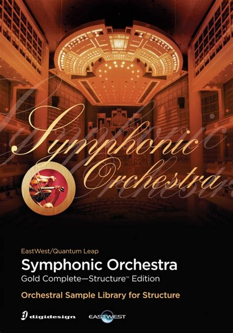 téléchargement gratuit ewql symphonic orchestra gold