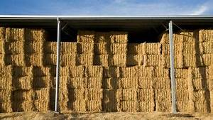 Round Bale Weight Chart What Is The Size Of A Standard Hay Bale Reference Com