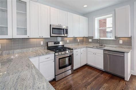 tiling kitchen backsplash 17 best images about home ideas on islands 2819