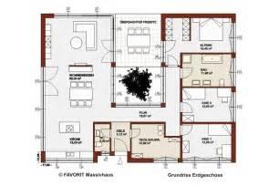 schlafzimmer mediterraner stil bilder favorit massivhaus