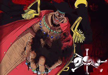 anime venus power  ability marshall  teach