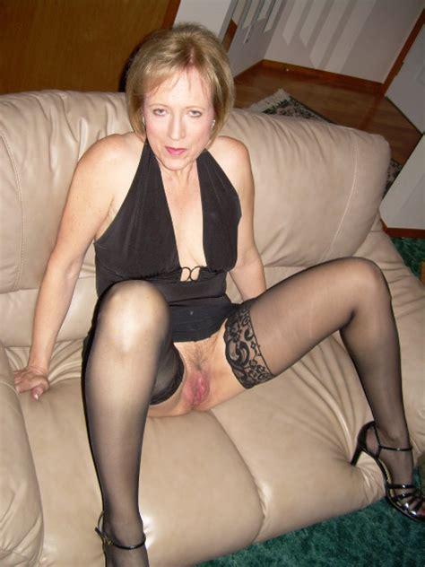 Mature Whore Stockings Porn Photos