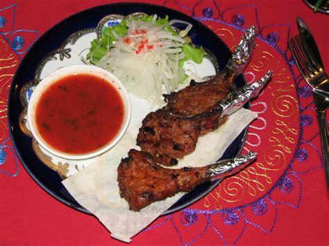 what cuisine reasons to visit uzbekistan uzbek hospitality food