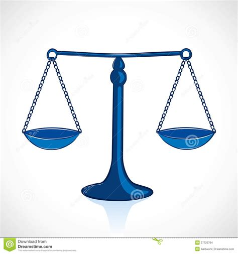 balance cuisine weighing machine stock images image 27725764
