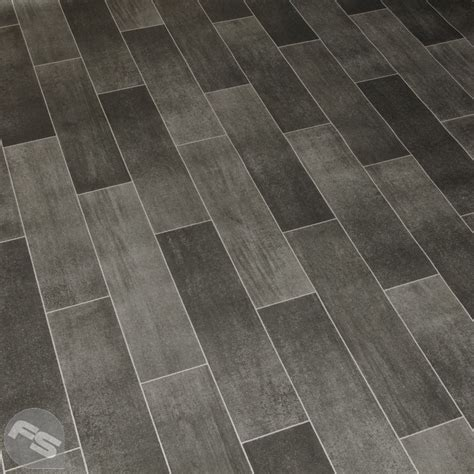 black and white floor l black and white wood floor www pixshark com images