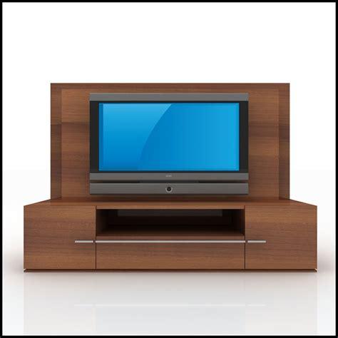 Kitchen Living Room Divider Ideas - tv wall unit modern design x 01