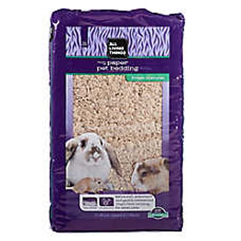 Hamster Bedding Petsmart by Pet Bedding Litter Guinea Pig Hamster Bedding Petsmart