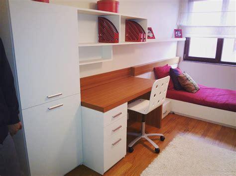Study Table Designs Cozy Ideas Small Rooms Bedroom