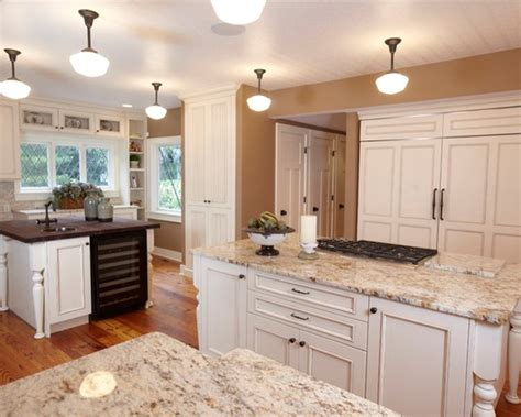 countertop colors for white kitchen cabinets kitchen kitchen countertop cabinet amazing kitchen