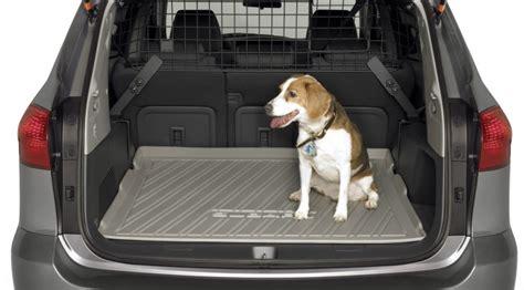 dog friendly vehicles  bark