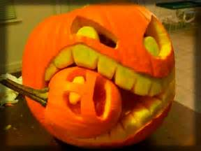 Ninja Turtle Pumpkin Carving Step By Step by Halloween Halloween Wallpaper 32331024 Fanpop