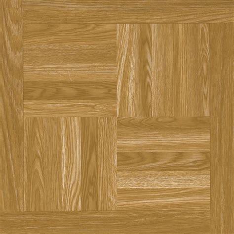 designers image bronze series vinyl tile 12 quot x 12 quot at menards 174