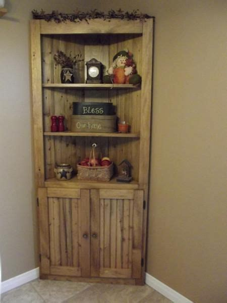 how to build a corner kitchen cabinet build a corner cabinet woodworking projects plans