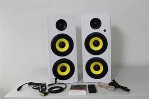 Bluetooth Boxen Im Test : bluetooth boxen hoch von thonet vander im test ~ Kayakingforconservation.com Haus und Dekorationen