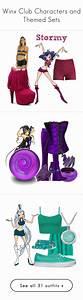 Winx Club Kostüm : die besten 25 kindheitshelden kost m ideen auf pinterest kindheitshelden kost m diy ~ Frokenaadalensverden.com Haus und Dekorationen