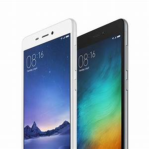 Xiaomi Redmi 3s Sale On Amazon India At 12 Pm Today  Here U0026 39 S How To Get It