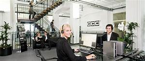 Call Center Essen : call center jobs stellenausschreibungen im ccc in berlin ~ Eleganceandgraceweddings.com Haus und Dekorationen