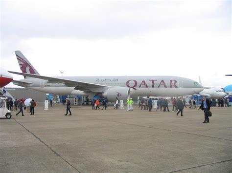 range of 777 300er boeing 777 range commercial airplane