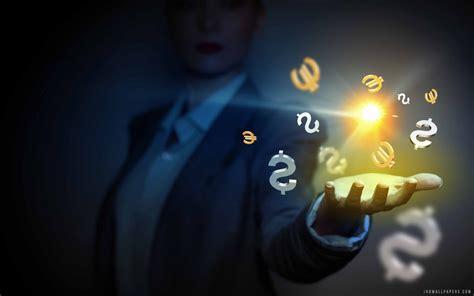 Digital Technology Business Wallpaper by Corporate Finance Emerging Technologies Wallpaper Other