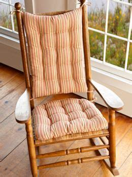 rocking chairs you think and chairs on