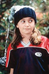 Alyson Stoner | Celeb Child Pics | Pinterest | Alyson ...