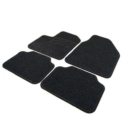 jeu complet de tapis semi sur mesure 1er prix pour ford norauto fr