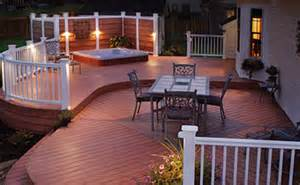 what is the best deck stain best deck stain reviews ratings