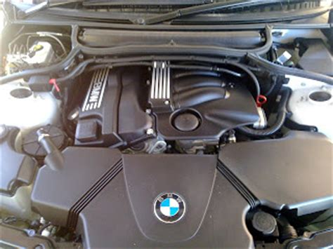 2005 Bmw E46 Engine Bay Diagram by Used Car Guide Sa 2002 Bmw E46 318i Tiptronic