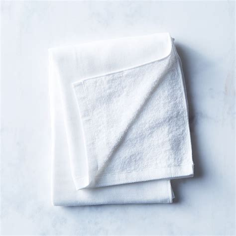gauze cotton japanese bath towels  food