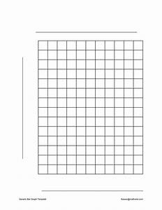 best 25 bar graph template ideas on pinterest bar With bar graphs