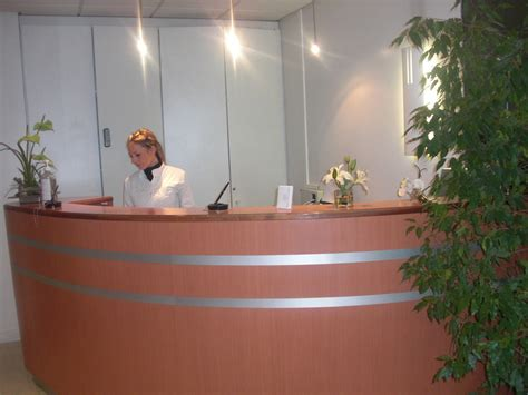 le cabinet dentaire neuilly sur seine 92200 dentiste docteurs ouaknine wahnich rouah