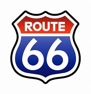 Route 66 Schild : route 66 restaurant equipment new used open to the public ~ Whattoseeinmadrid.com Haus und Dekorationen