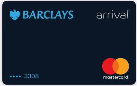 New Barclays Card Art For Arrival Card  Doctor Of Credit. Air Conditioning And Heating Unit. Foxit Digital Signature Dedicated Unix Server. Cheap Electric Rates In Texas. Treatment For Backpain Health Science Program. Ft Lauderdale Moving Companies. Otc Indigestion Medicine Who To Create An App. Bank Of America Home Loans Help. Mechanics Bank Oxford Ms Phoenix Self Storage
