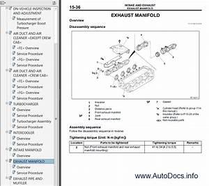 Diagram Audie A8 Quatro