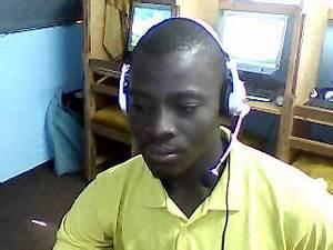 Programme d echange Au Pair and nounou dans abidjan Cte-d Ivoire