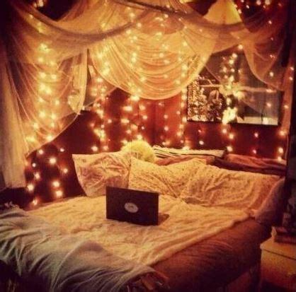 cheap festive items  decorate  dorm
