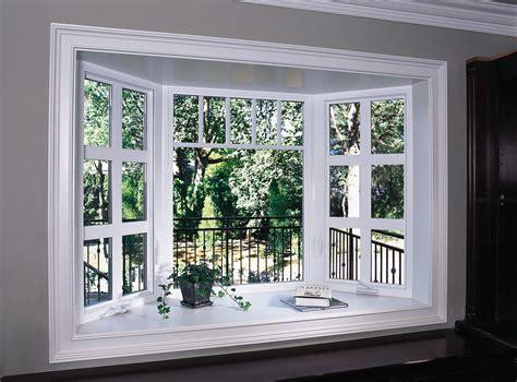 Beautiful Kitchen Bay Window Ideas  Home And Lock Screen