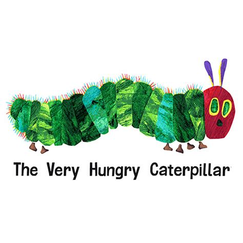 """Andover """"the Very Hungry Caterpillar"""" Big Caterpillar By. Hypoglycemia Signs. Blessing Signs Of Stroke. Quiz Signs Of Stroke. Heart Attacks Signs. Ups Signs. Shock Signs Of Stroke. Creative Company Signs. Cancer Ribbon Signs"""