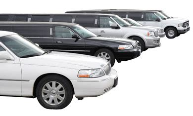 Booking Limousine Service by Booking A Limousine Toronto Limo Rentals