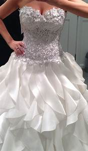 where can i resell my wedding dress where can i resell my With resell wedding dress