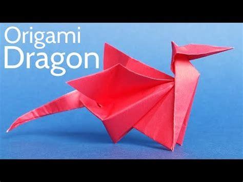 Origami Boat Jo Nakashima by Origami Jo Nakashima 8 Doovi